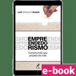 Empreendedorismo-construindo-seu-projeto-de-vida-1º-edicao-min.png