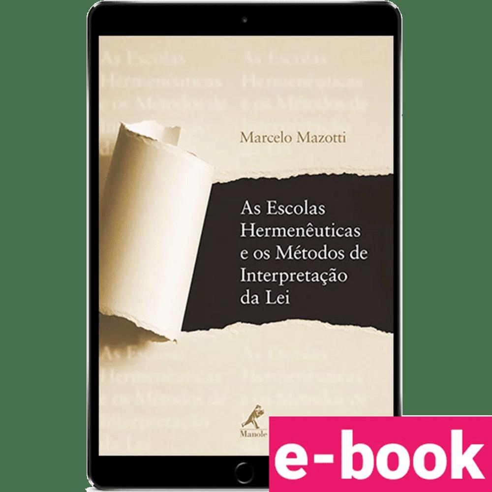 As-escolas-hermeneuticas-e-os-metodos-de-interpretacao-da-lei-1º-edicao-min.png