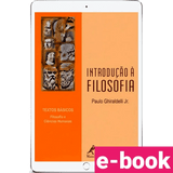 Introducao-a-filosofia-1º-edicao-min.png