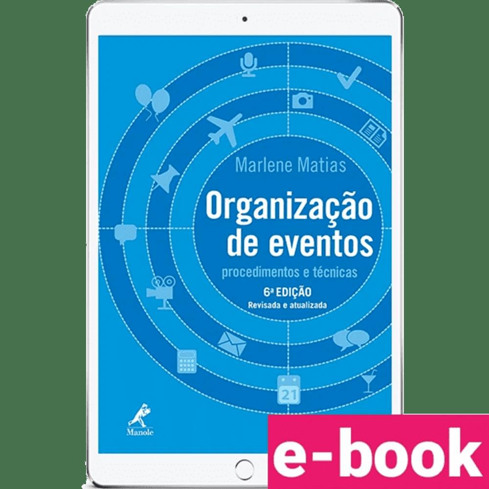 organizacao-de-eventos-procedimentos-e-tecnicas-6º-edicao_optimized.png