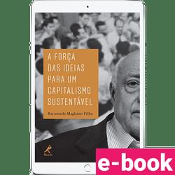 A-forca-das-ideias-para-um-capitalismo-sustentavel-1º-edicao-min.png
