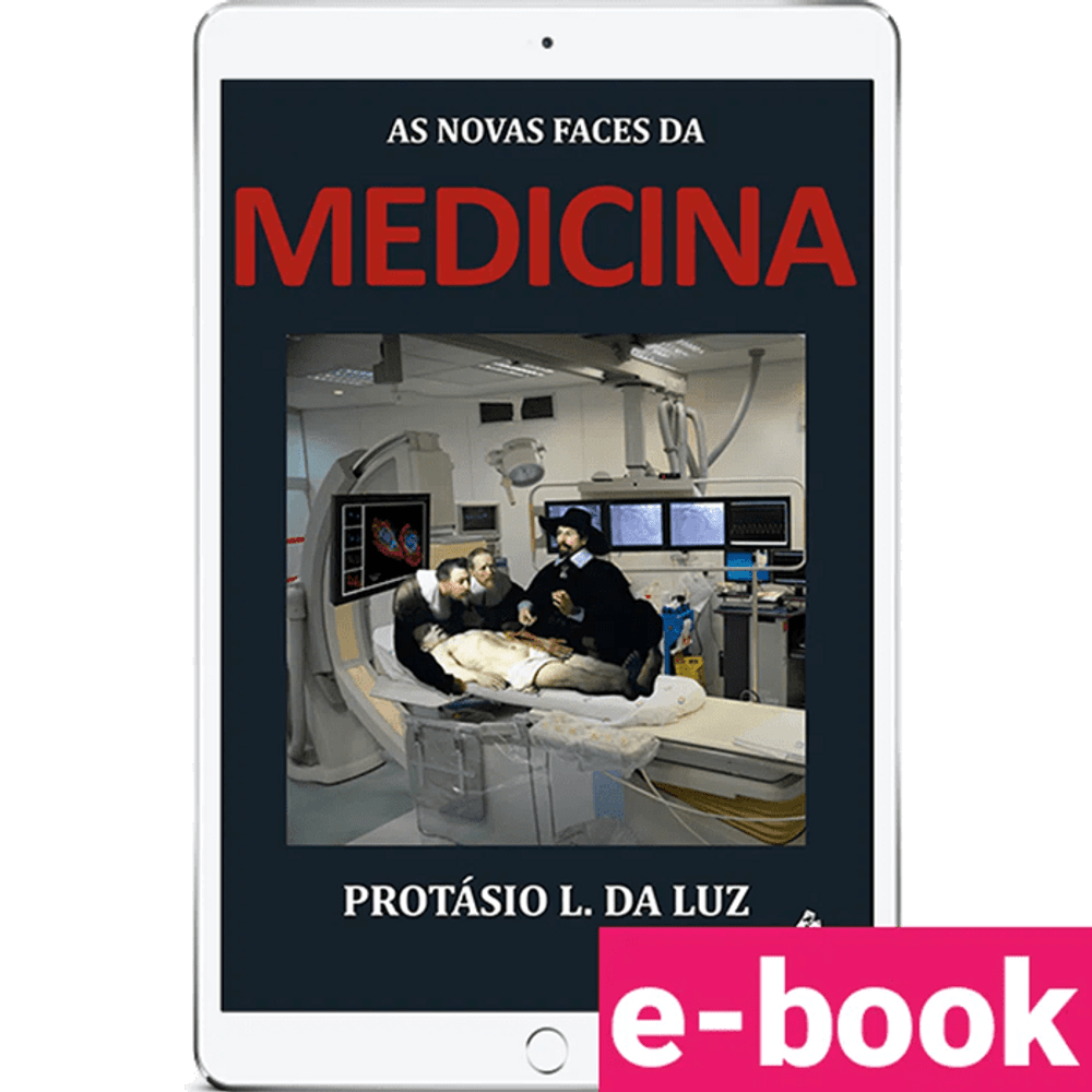 As-novas-faces-da-medicina-1º-edicao-min.png