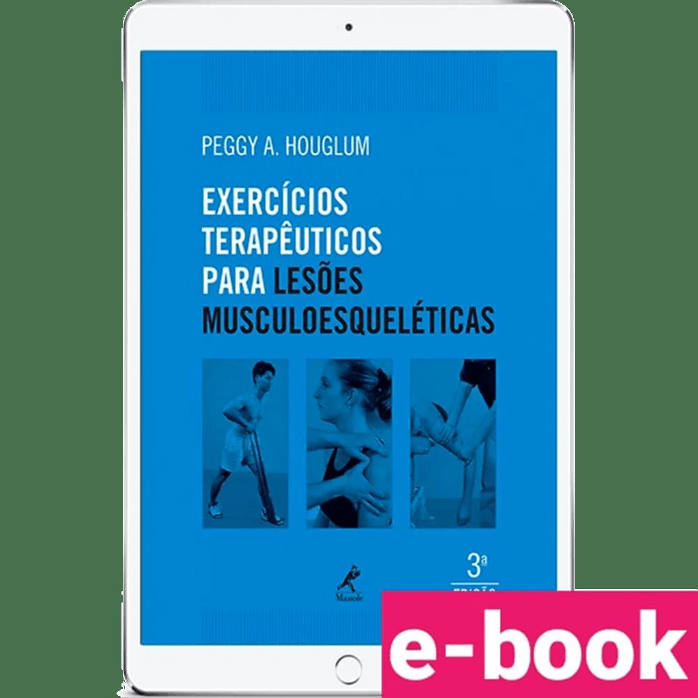 Exercicio-terapeuticos-para-lesoes-musculoesqueleticas-3º-edicao-min.png