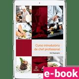Curso-introdutorio-de-chef-profissional-2º-edicao-min.png