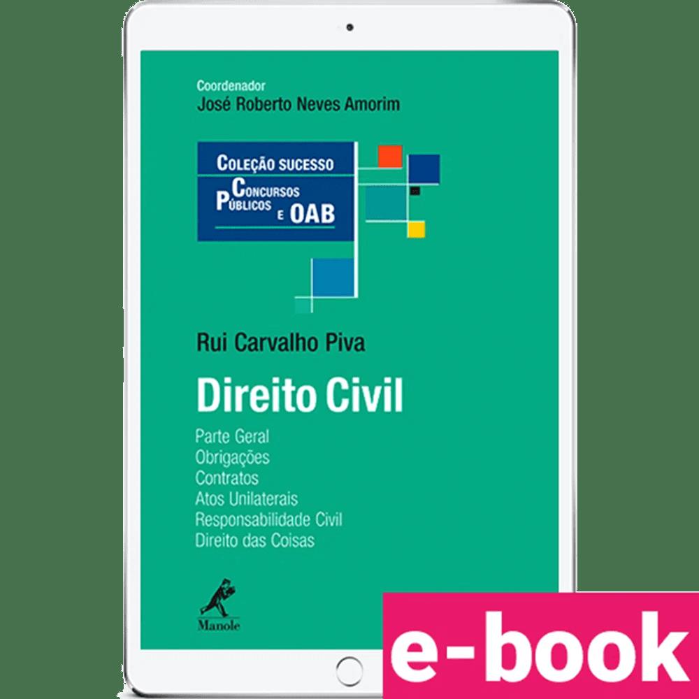 Direito-civil-1º-edicao-min.png