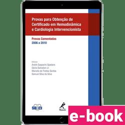 provas-para-obtencao-de-certificado-em-hemodinamica-e-cardiologia-intervencionista-provas-comentadas-2006-a-2010-1º-edicao_optimized.png