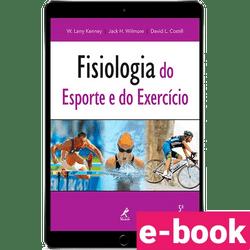 Fisiologia-do-esporte-e-do-exercicio-5º-edicao-min.png