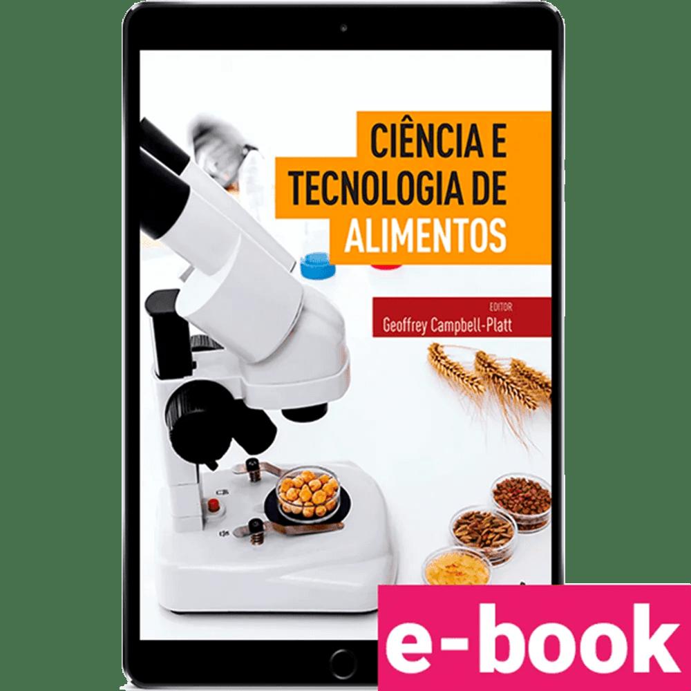 Ciencia-e-tecnologia-de-alimentos-1º-edicao-min.png