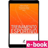 treinamento-esportivo-1º-edicao_optimized.png