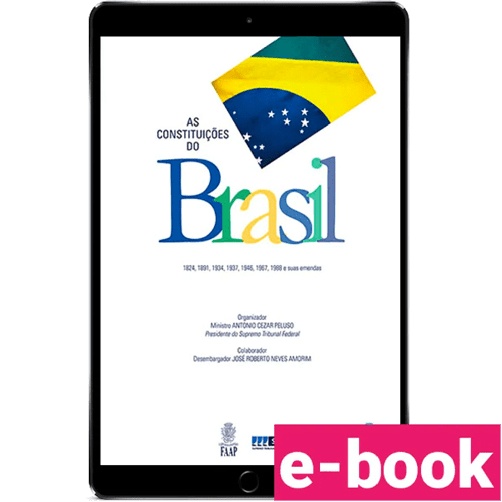 As-constituicoes-do-brasil-1º-edicao-min.png