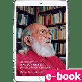 As-licoes-de-paulo-freire-filosofia-educacao-e-politica-1º-edicao-min.png