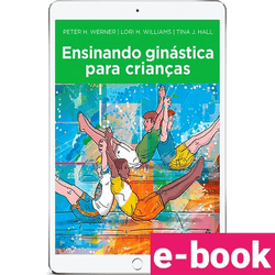 Ensinando-ginastica-para-criancas-3º-edicao-min.png