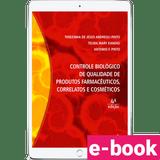 Controle-biologico-de-qualidade-de-produtos-farmaceuticos-correlatos-e-cosmeticos-4º-edicao-min.png