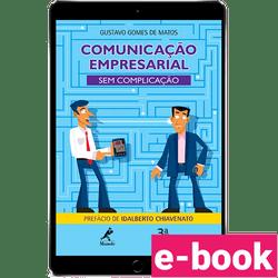 Comunicacao-empresarial-sem-complicacoes-3ºedicao-min.png