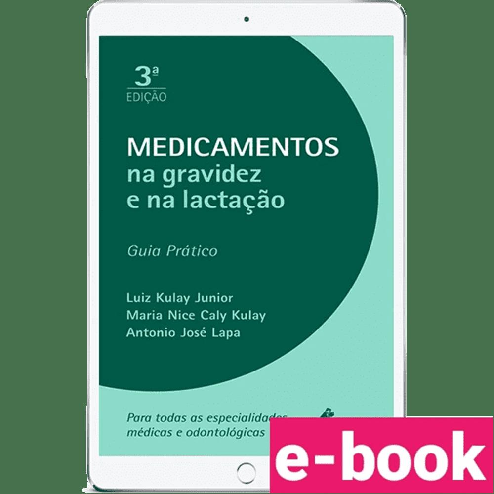 medicamentos-na-gravidez-e-na-lactacao-guia-pratico-3º-edicao_optimized.png