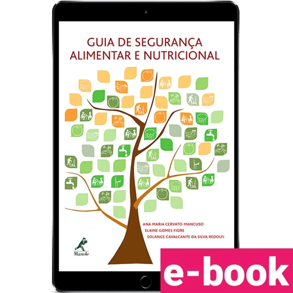 Guia-de-seguranca-alimentar-e-nutricional-1º-edicao-min.png