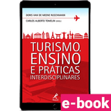 turismo-ensino-e-praticas-interdisciplinaridades-1º-edicao_optimized.png
