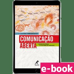 Comunicacao-aberta-desenvolvendo-a-cultura-do-dialogo-1º-edicao-min.png