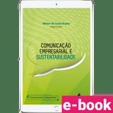 Comunicacao-empresarial-e-sustentabilidade-1º-edicao-min.png