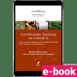 Certificacao-florestal-na-industrica-aplicacao-pratica-da-certificacao-de-cadeia-de-custodia-min.png