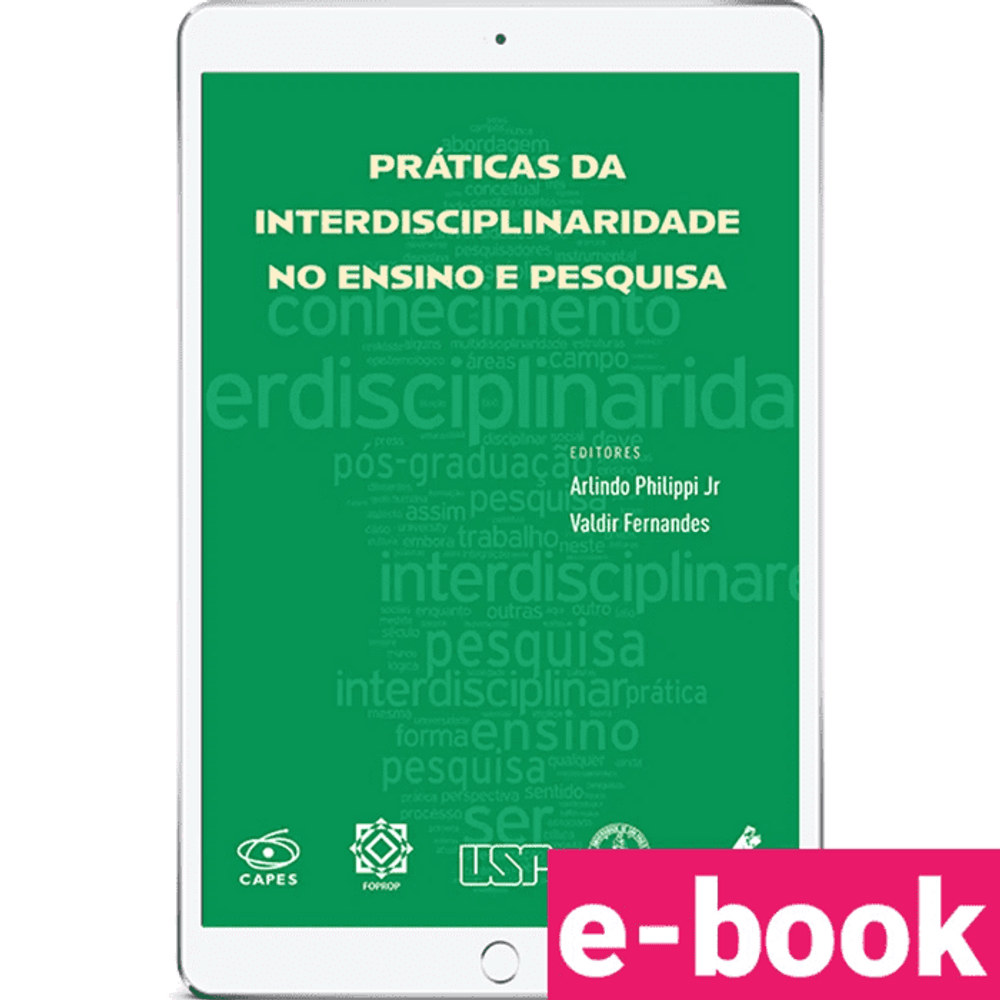 praticas-da-interdisciplinaridade-no-ensino-e-pesquisa-1º-edicao_optimized.png