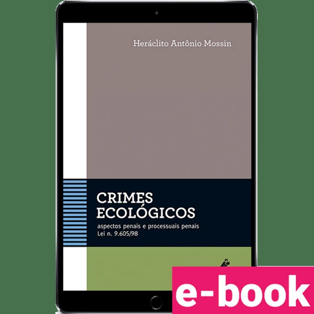 Crimes-ecologicos-aspectos-penas-e-processos-penais-1º-edicao-min.png