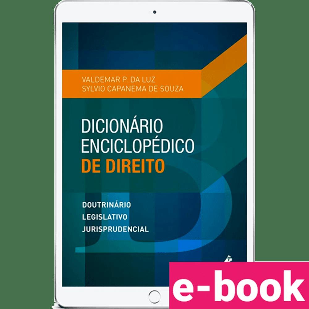 Dicionario-enciclopedico-de-direito-1º-edicao-min.png