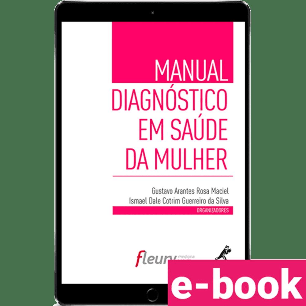 manual-diagnostico-em-saude-da-mulher-1º-edicao_optimized.png