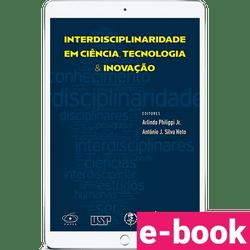 Interdisciplinaridade-em-ciencia-tecnologia-e-inovacao-1º-edicao-min.png