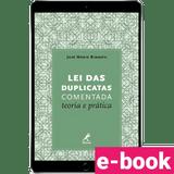 Lei-das-duplicatas-comentada-teoria-e-pratica-1º-edicao-min.png