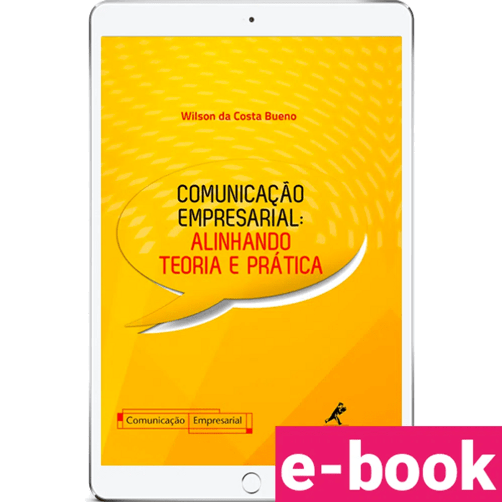 Comunicacao-empresarial-alinhando-teoria-e-pratica-1º-edicao-min.png