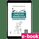 Exercicios-terapeuticos-fundamentos-e-tecnicas-6º-edicao-min.png