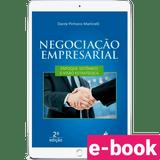negociacao-empresarial-enfoque-sistemico-e-visao-estrategica-2º-edicao_optimized.png