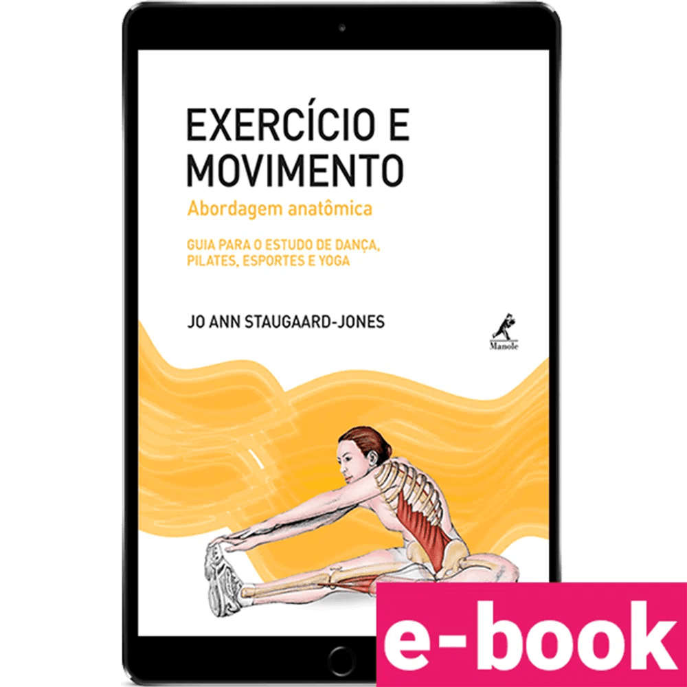 Exercicio-e-movimento-abordagem-anatomica-1º-edicao-min.png