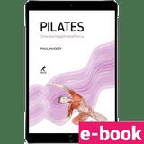 pilates-uma-abordagem-anatomica-1º-edicao_optimized.png
