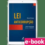 Lei-anticorrupcao-1º-edicao-min.png