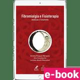 Fibromialgia-e-fisioterapia-avaliacao-e-tratamento-2º-edicao-min.png