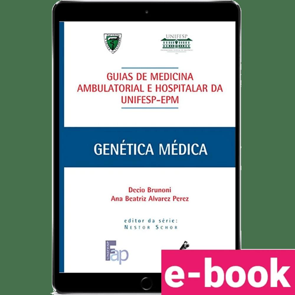 Guia-de-genetica-medica-1º-edicao-min.png