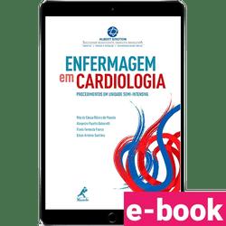 Enfermagem-em-cardiologia-procedimentos-em-unidade-semi-intensiva-1º-edicao-min.png