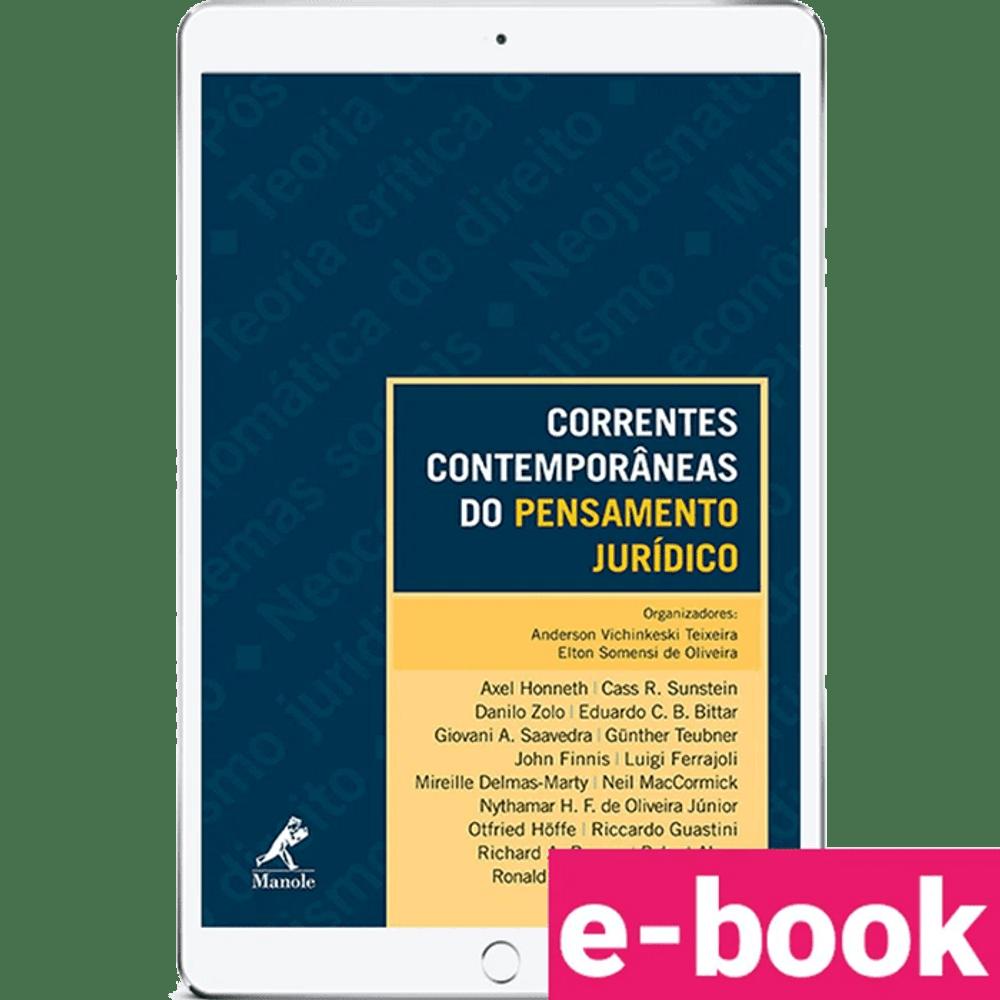 Correntes-contemporaneas-do-pensamento-juridico-1º-edicao-min.png
