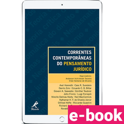 Correntes-contemporaneas-do-pensamento-juridico-1º-edicao-min.png