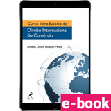 Curso-introdutorio-de-direito-internacional-de-comercio-1º-edicao-min.png