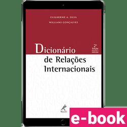 Dicionario-de-relacoes-internacionais-2º-edicao-min.png