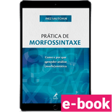 pratica-de-morfossintaxe-3º-edicao_optimized.png