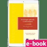 sociologia-aplicada-a-enfermagem-1º-edicao_optimized.png