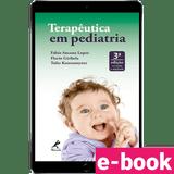 terapeutica-em-pediatria-3º-edicao_optimized.png