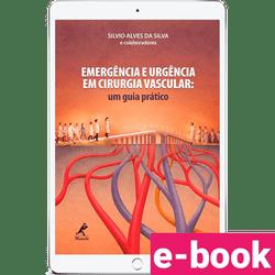 Emergencia-e-urgencia-em-cirurgia-vascular-um-guia-pratico-1º-edicao-min.png
