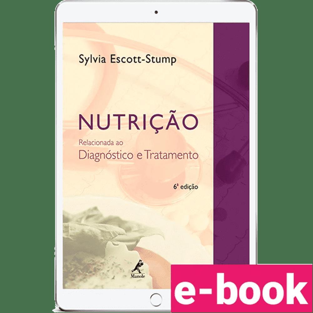 nutricao-relacionada-ao-diagnostico-e-tratamento-6º-edicao_optimized.png