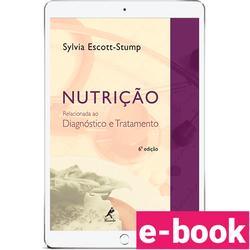 nutricao-relacionada-ao-diagnostico-e-tratamento-6º-edicao_optimized.png