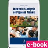 Anestesia-e-analgesia-de-pequenos-animais-1º-edicao-min.png